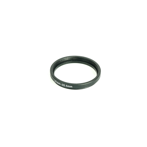 SRB 37-35.5mm Step-down Ring
